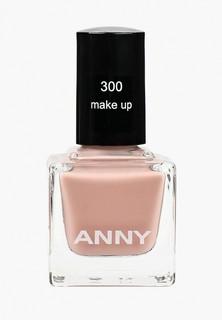 Лак для ногтей Anny тон 300