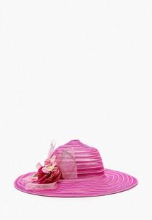 Шляпа Fete