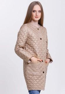Куртка утепленная Dasti Refresh