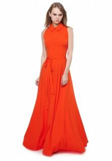 Платье Marichuell AIRIS AIRIS