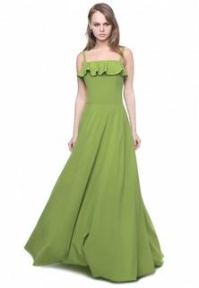 Платье Marichuell JONSY JONSY