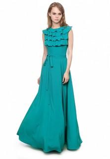 Платье Marichuell AVEL