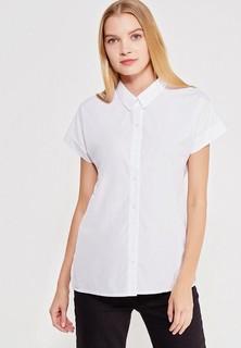 6fa756e71db Женские рубашки Top Secret – купить рубашку в интернет-магазине ...