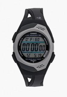 Часы Casio Casio Sport STR-300C-1