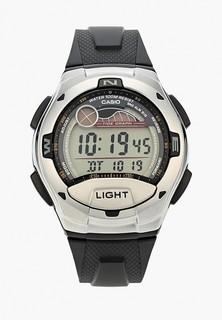 Часы Casio Casio Collection W-753-1A
