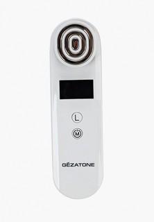 Массажер для лица Gezatone m1605 RF Lifting