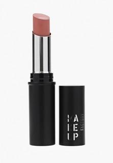 Помада Make Up Factory Матовая Mat Lip Stylo т.16 Палисандровый нюд
