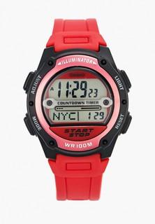 Часы Casio Casio Collection W-756-4A