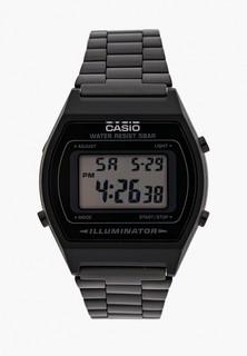 Часы Casio Casio Collection B640WB-1A