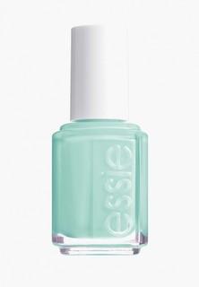 """Лак для ногтей Essie оттенок 99 """"Мятная глазурь"""" 13,5 мл"""
