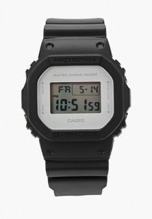 Часы Casio CASIO G-SHOCK DW-5600LCU-1E