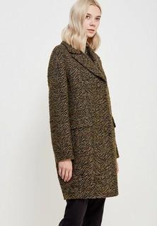 Пальто AzellRicca Azellricca