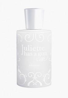 Парфюмерная вода Juliette Has a Gun ANYWAY 100 мл