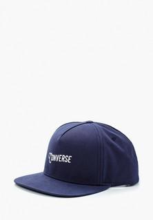 Бейсболка Converse