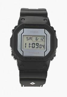 Часы Casio CASIO G-SHOCK DW-5600PGB-1E