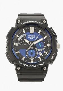 Часы Casio CASIO Collection MCW-200H-2A