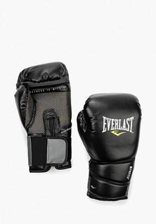 Перчатки боксерские Everlast Protex2 10oz
