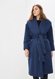 Куртка утепленная Ruxara