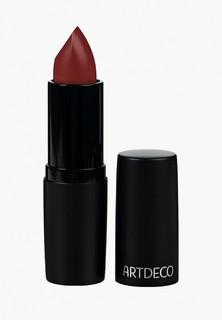 Помада Artdeco для губ матовая стойкая Perfect Mat Lipstick 184, 4 г