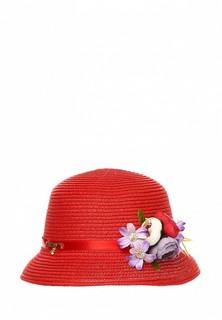 Шляпа Solorana