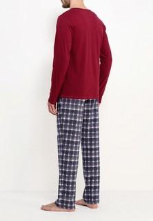 3c66b4d1963c Мужская домашняя одежда Relax Mode – купить в интернет-магазине ...