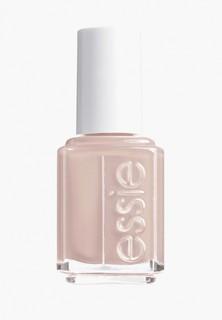 """Лак для ногтей Essie оттенок 79 """"На песке в Сан-тропе"""" 13,5 мл"""