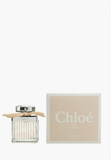 Парфюмерная вода Chloe Chloé Fleur de Parfum 75 мл