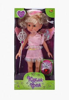 Кукла Abtoys Фея