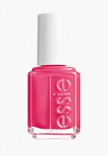 """Лак для ногтей Essie оттенок 72 """"Персиковый дайкири"""" 13,5 мл"""