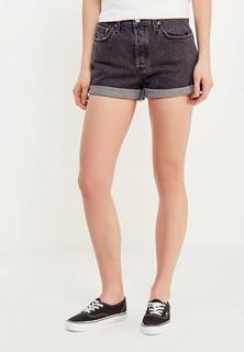 Шорты джинсовые Levis® 501®