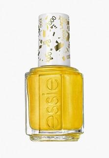 Лак для ногтей Essie юбилейный оттенок 1000 Миллионейлз, 13,5 мл