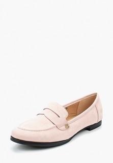 Лоферы Sweet Shoes