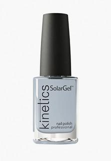 Лак для ногтей Kinetics SolarGel Polish 15 мл, тон 393