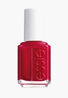 """Лак для ногтей Essie оттенок 57 """"Пальчики оближешь"""" 13,5 мл"""