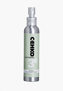 Сыворотка для волос Cehko C:Ehko Haartonikum, 75 мл