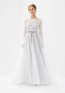 Платье Lakshmi fashion Dhanya