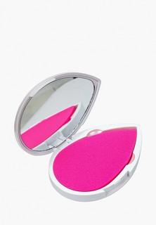 Спонж для макияжа beautyblender blotterazzi