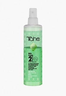Кондиционер для волос Tahe Miami Двухфазный мгновенного действия для придания объема тонким волосам, 300 мл