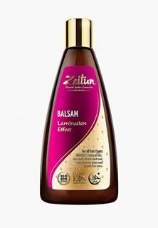 Бальзам для волос Zeitun Зейтун