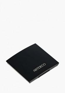 Футляр для косметики Artdeco для теней и румян TRIO