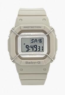 Часы Casio Baby-G BGD-501UM-8E