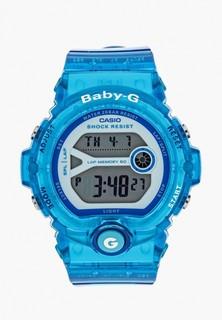 Часы Casio CASIO Baby-G BG-6903-2B