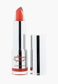 "Помада Enprani Желейная ""Jellousy Lipstick"", оттенок 05, 3,5 гр"