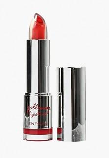 "Помада Enprani Желейная ""Jellousy Lipstick"", оттенок 07, 3,5 гр"