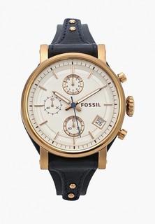 Часы Fossil ES3838