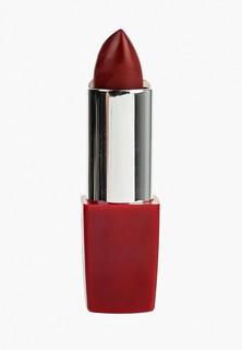 Помада Isadora для губ матовая Perfect Matt Lipstick 05, 4,5 г
