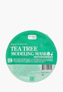 Категория: Женские альгинатные маски
