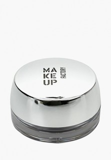 Гель для бровей Make Up Factory