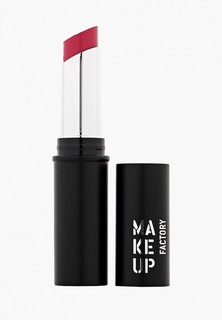 Помада Make Up Factory Матовая губная Mat Lip Stylo тон 50 бархатный розовый Матовая губная Mat Lip Stylo тон 50 бархатный розовый