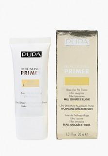Праймер для лица Pupa